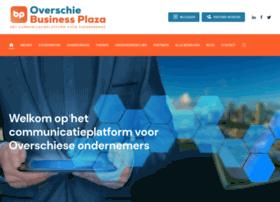 Overschiebusinessplaza.nl thumbnail