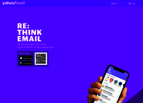 Overview.mail.yahoo.com thumbnail