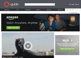 Free Adult Sites Unblocker 42