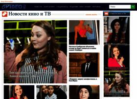 Ovideo.ru thumbnail