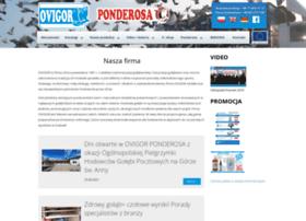 Ovigor.pl thumbnail