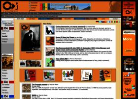 Ovimagazine.com thumbnail