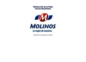 Owa.molinos.com.ar thumbnail