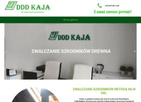 Owadydrewna.pl thumbnail