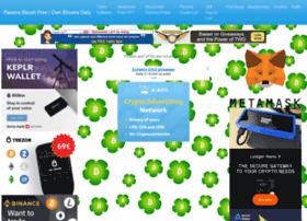 Ownbitcoins.net thumbnail