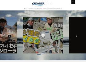 Ownertv.jp thumbnail