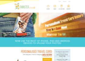 Ownster.co.uk thumbnail