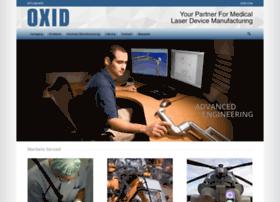 Oxid.com thumbnail