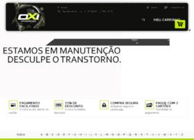 Oxiinformatica.com.br thumbnail