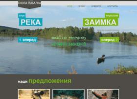 Oxota24.ru thumbnail