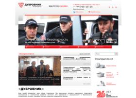 Oxpana.ru thumbnail