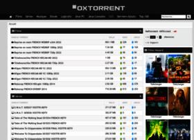 Oxtorrent.cc thumbnail
