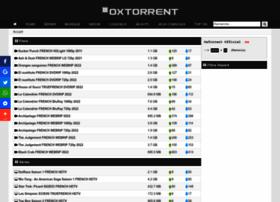 Oxtorrents.co thumbnail