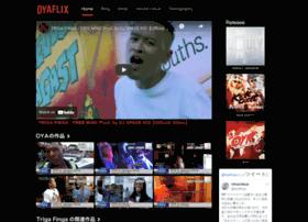 Oya.jp.net thumbnail