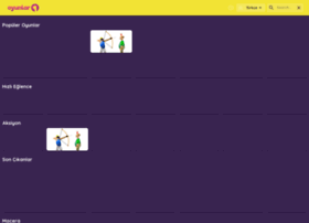 Oyunlar1.com thumbnail