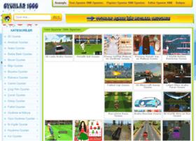 Oyunlar1000.web.tr thumbnail