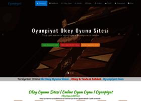 Oyunpiyat.com thumbnail