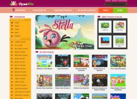Oyunsite.net thumbnail
