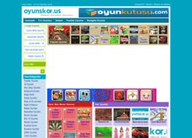 Oyunskor.us thumbnail