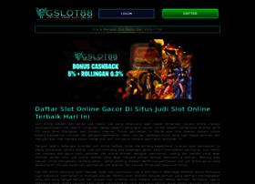 Ozali.org thumbnail