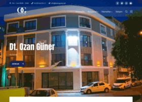 Ozanguner.net thumbnail
