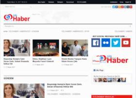 Ozluhaber.net thumbnail