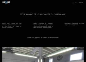 Ozone88.fr thumbnail