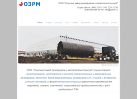 Ozrm.ru thumbnail