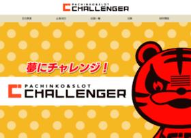 P-challenger.jp thumbnail