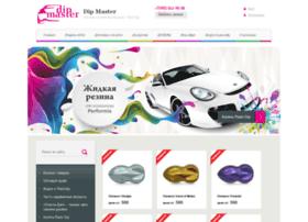 P-dip.ru thumbnail