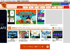 P-game.jp thumbnail