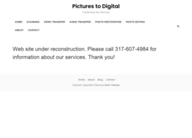 P2d.info thumbnail
