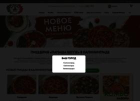 Pabeppe.ru thumbnail