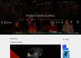 Pabloboullosa.net thumbnail