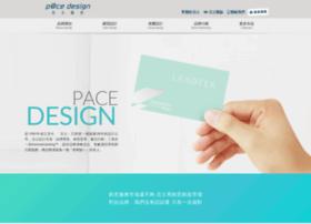 Pace.com.tw thumbnail