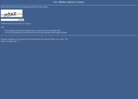 Pacificfamilydental.net thumbnail