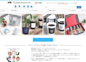 Package-design.jp thumbnail