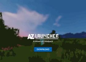 Pactify-launcher.nz thumbnail