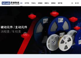 Pad-china.cn thumbnail