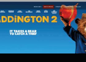 Paddington 2 Online