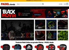 Padel.tienda thumbnail
