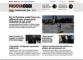 Padovaoggi.it thumbnail