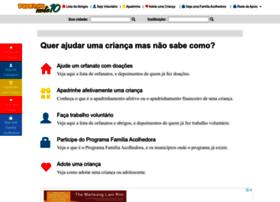 Padrinhonota10.com.br thumbnail