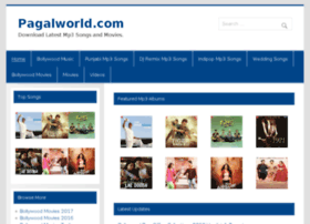 Pagalworldm.info thumbnail