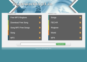 Pagalworldmp3.in thumbnail