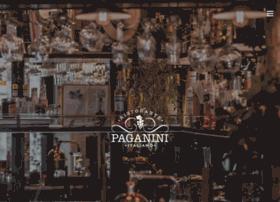 Paganini.nu thumbnail