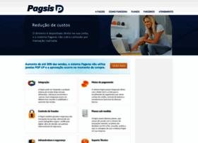 Pagares.com.br thumbnail