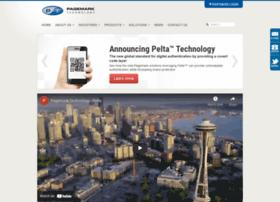 Pagemarktechnology.com thumbnail