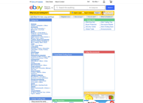 how to buy from alibaba and sell on ebay