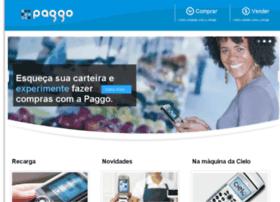 Paggo.com.br thumbnail